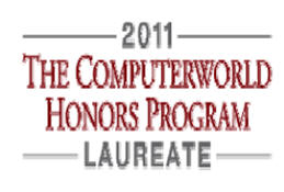 computerworld honors mercy for data innovation Three accenture government clients recognized as laureates by idg's computerworld honors program  that allows state caseworkers to upload and download data.